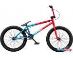 Велосипед Mafiabikes Kush 2 (2014)