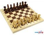 Шахматы Десятое королевство 02845