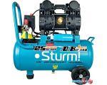 Компрессор Sturm AC93224OL