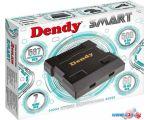 Игровая приставка Dendy Smart HDMI (567 игр)