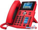 IP-телефон Fanvil X5U-R