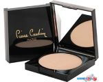 Компактная пудра Pierre Cardin Porcelain Edition (тон 360 Neutral Honey)