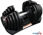 Гантели Proxima Gigant PS-ADB-5K/40K 40 кг