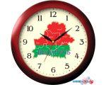 купить Настенные часы TROYKA 11131144