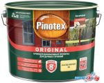 Пропитка Pinotex Original база BW (2.7 л)
