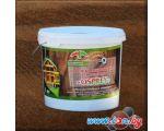 Антисептик Osprey Декоративная пропитка (20 кг, палисандр)
