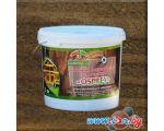 Антисептик Osprey Декоративная пропитка (20 кг, тик)