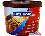Пропитка LuxDecor Plus 1 л (сосна)