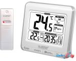 Термометр La Crosse WS6811