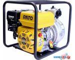 Мотопомпа Rato RT50YB80-3.8Q