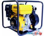Мотопомпа Rato RT50YB100-7.2Q