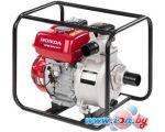 Мотопомпа Honda WB20XT4-DR-X