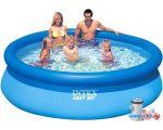 Надувной бассейн Intex Easy Set 28108 (244x61) в интернет магазине