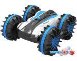 Автомодель Maya Toys G03060R (синий)