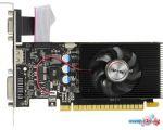 Видеокарта AFOX GeForce GT 730 2GB DDR3 AF730-2048D3L6