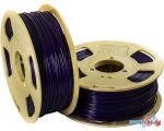 Расходные материалы для 3D-печати U3Print GF PLA 1.75 мм 1000 г (фиолетовый)