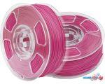 Расходные материалы для 3D-печати U3Print GF PLA 1.75 мм 1000 г (малиновый)
