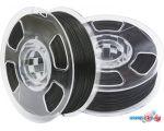 Расходные материалы для 3D-печати U3Print GF PLA 1.75 мм 1000 г (черный)