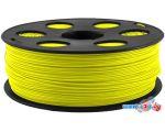 Расходные материалы для 3D-печати Bestfilament PLA 1.75 мм 1000 г (желтый)