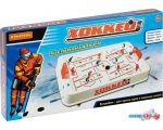 Настольный хоккей Bondibon ВВ4968