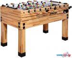 Настольный футбол Fortuna Tournament Profi FRS-570 07744