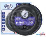 Автомобильный компрессор Alca AeroPressor O Form XL [241500]