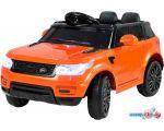 Электромобиль Sundays Range Rover BJ1638