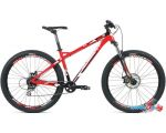 Велосипед Format 1315 L 2020