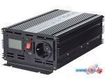 Автомобильный инвертор GEOFOX MD 1000W/12V