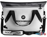 Термосумка RockBros BX-003 22л (серый)