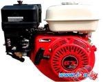 Бензиновый двигатель Shtenli GX210