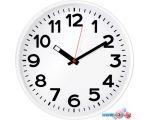 Настенные часы TROYKA 78771783 в Бресте