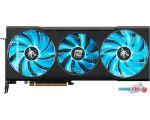 Видеокарта PowerColor Hellhound Radeon RX 6700 XT 12GB GDDR6 AXRX 6700XT 12GBD6-3DHL
