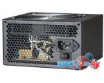 Блок питания ExeGate ATX-500NPXE 500W