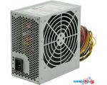 Блок питания FSP QD550 80+ 550W