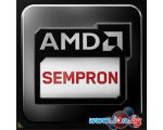Процессор AMD Sempron 3850 BOX (SD3850JAHMBOX)