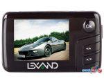 купить Автомобильный видеорегистратор Lexand LR-3000