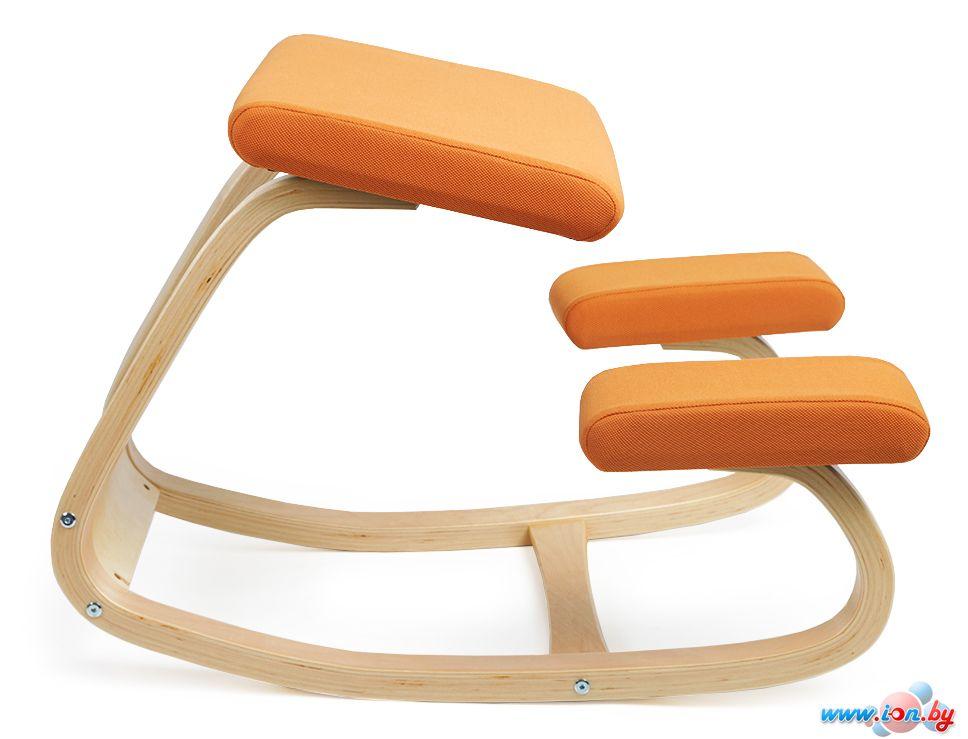 Коленный стул Smartstool Balance в Могилёве