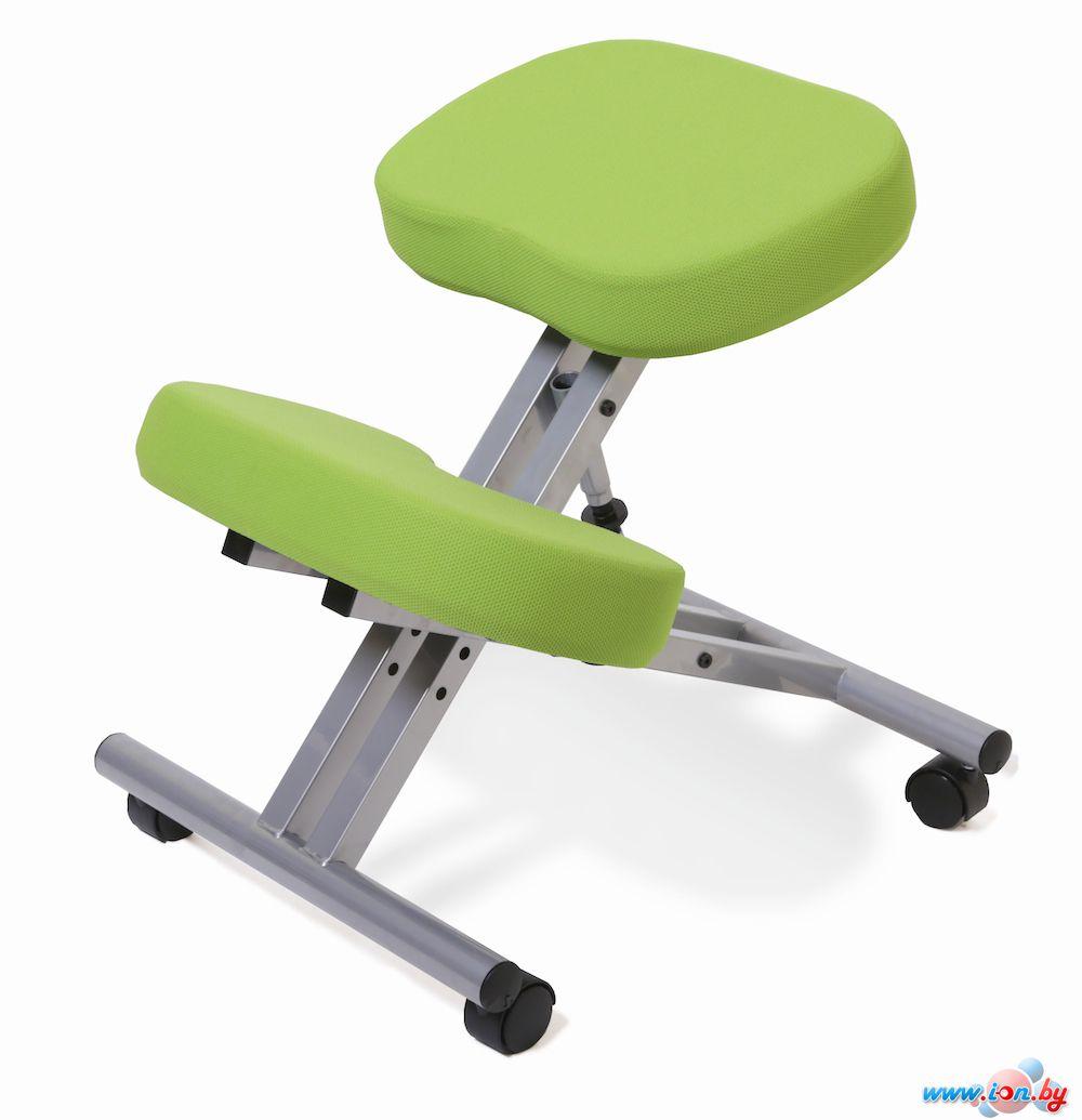 Коленный стул Smartstool KM01 в Могилёве