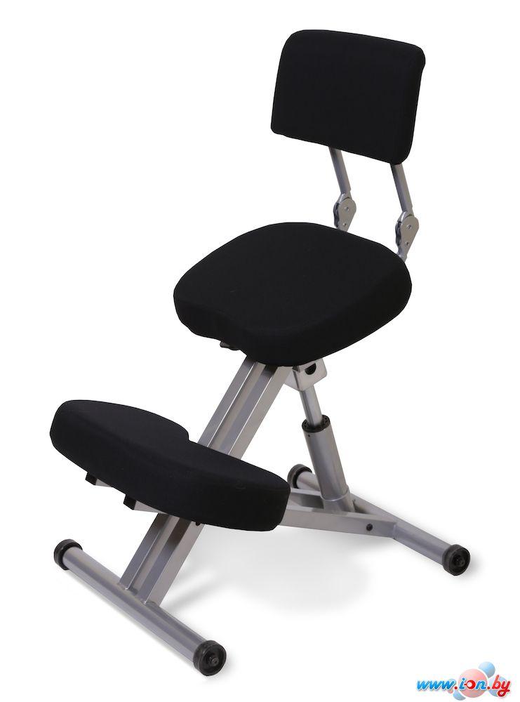 Коленный стул Smartstool KM01B в Могилёве