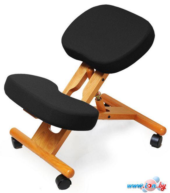 Коленный стул Smartstool KW02 в Могилёве