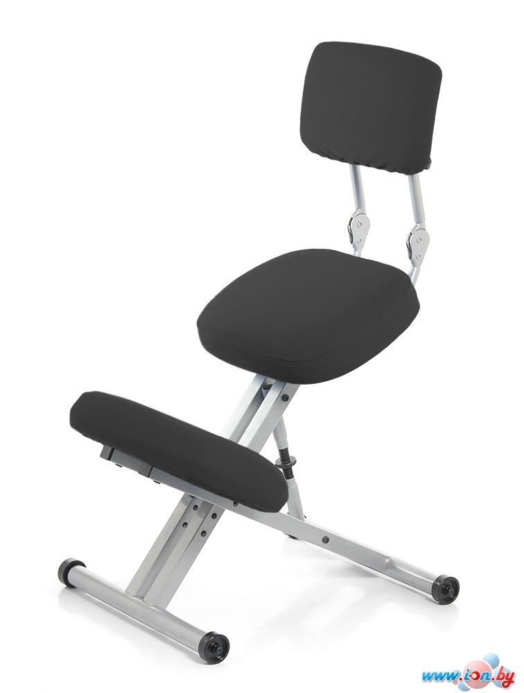 Коленный стул  Smartstool KM01BM в Могилёве