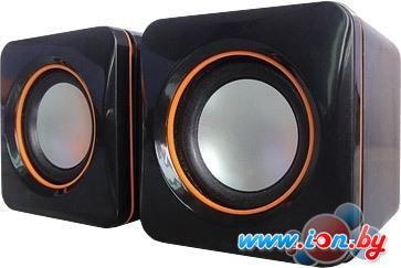 Акустика Soundtronix SP-96U в Могилёве