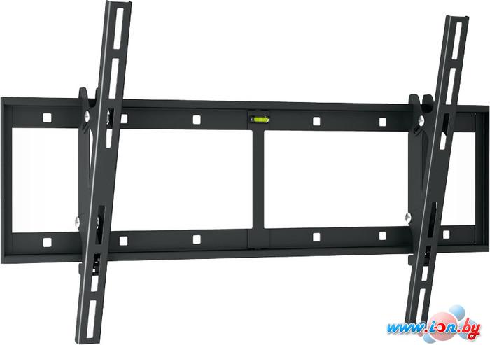 Кронштейн Holder LCD-T6606 в Могилёве