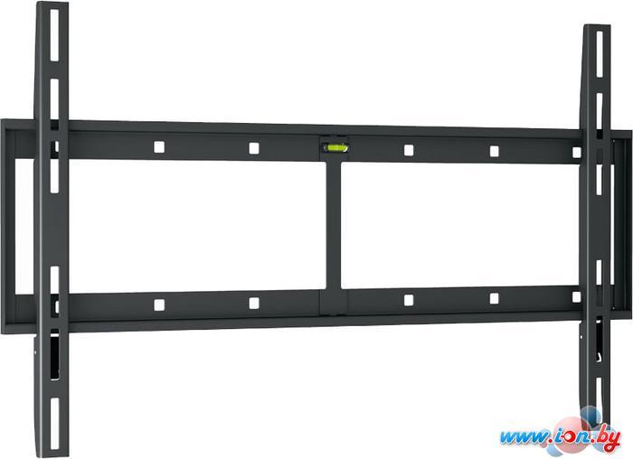 Кронштейн Holder LCD-F6607 в Могилёве