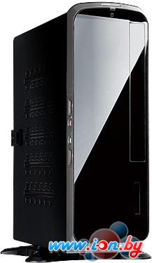 Корпус In Win BQ660 120W Black в Могилёве