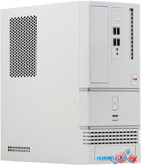 Корпус In Win BK623 White 300W в Могилёве
