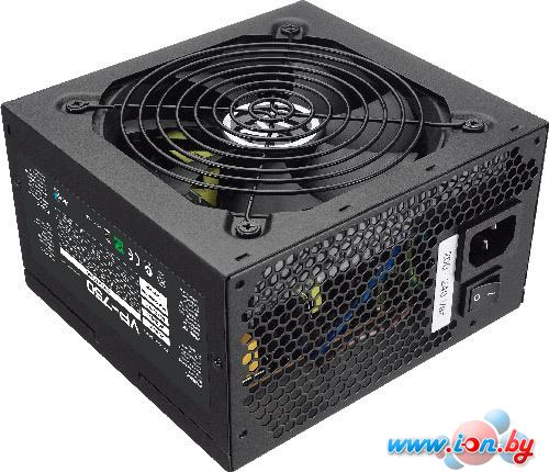 Блок питания AeroCool Value 750W (VP-750) в Могилёве