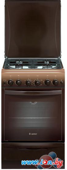 Кухонная плита GEFEST 5100-02 0001 (5100-02 К) в Могилёве