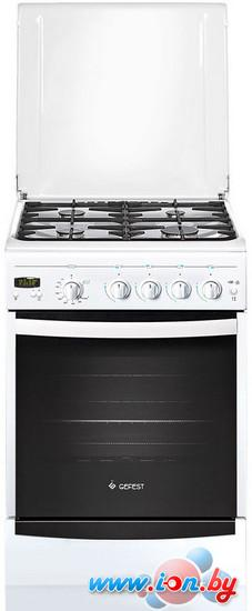 Кухонная плита GEFEST 5100-03 в Могилёве